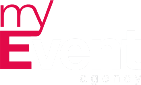 My Event Agency